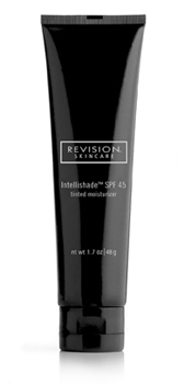 Intellishade Skin Care