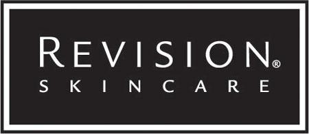 Revision Skincare logo