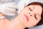 botox facial rejuvenation services