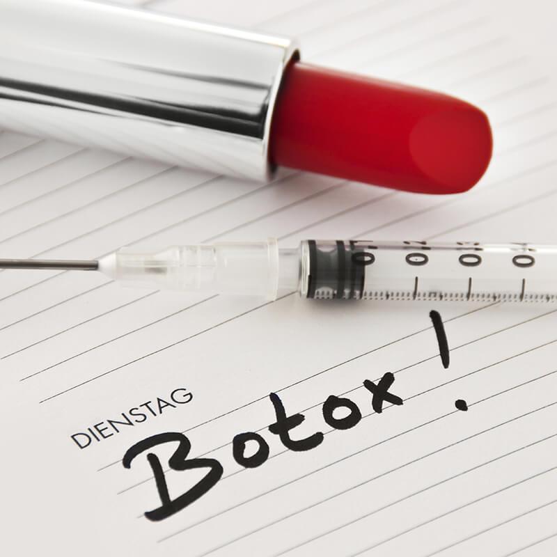 botox_1